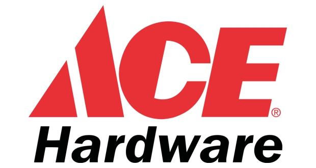 acehardware_0