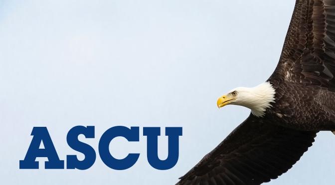 General ASCU Placeholder Image