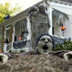 Halloween money saving tips